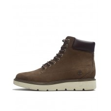 TIMBERLAND Kenniston 6-Inch Lace Up Brown