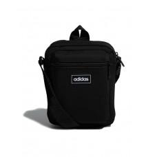 ADIDAS Festival Bag Black