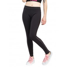 PUMA X Barbie Casual Leggings Black
