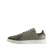ADIDAS BW Avenue Shoes Olive