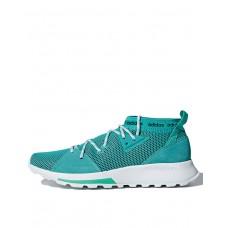 ADIDAS Quesa Shoes