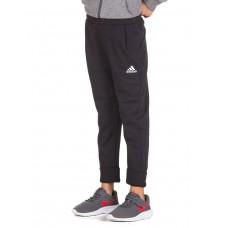 ADIDAS Id Hybrid Pants Black