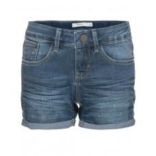 NAME IT Nittada Shorts Blue