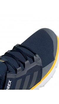 ADIDAS Terrex Speed Ld Navy