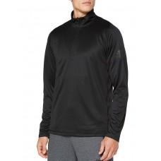 ADIDAS Freelift Sport 184 Zip Top Black