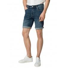 SELECTED Alex Denim Shorts
