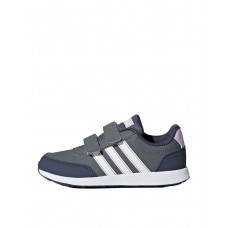 ADIDAS Vs Switch 2 Sneakers Grey