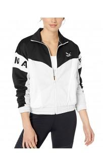 PUMA XTG 94 Jacket White