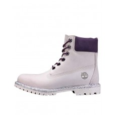 TIMBERLAND Ice Cream 6-Inch Premium Waterproof Boot