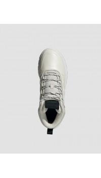 ADIDAS Fusion Winter Boots Raw White