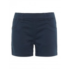 NAME IT Slim Fit Shorts Navy