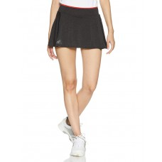 ADIDAS Barricade Skirt Grey