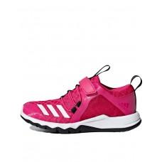 ADIDAS RapidaFlex Training Pink
