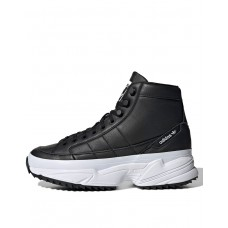 ADIDAS Kiellor Xtra Boots High Top Black