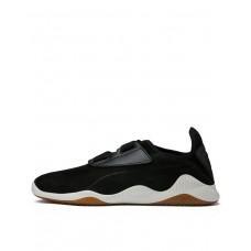 PUMA Mostro Coffee Roastin Sneakers Black