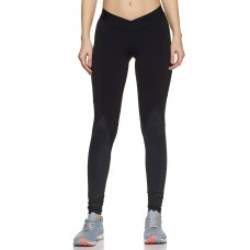 ADIDAS Alphaskin Sport Climawarm Tights Black