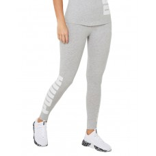 PUMA Rebel Leggings Grey