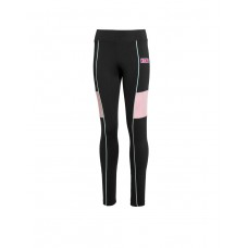 PUMA X Barbie Leggings Black