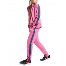 UNDER ARMOUR EM Knit Track Suit