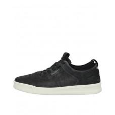 PEPE JEANS Btn Sneakers Grey