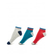 PEPE JEANS 3-pack Rabi Socks Multicolour