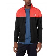 UNDER ARMOUR Sportstyle Pique Jacket