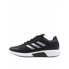 ADIDAS Climaheat All Terrain Black W