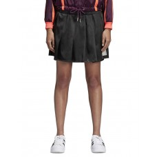 ADIDAS Adibreak Skirt Black