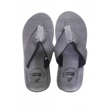 RG512 Omega Flip Grey