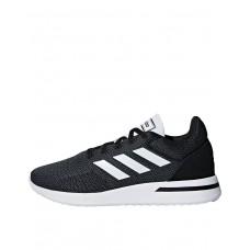 ADIDAS Run 70s M Black