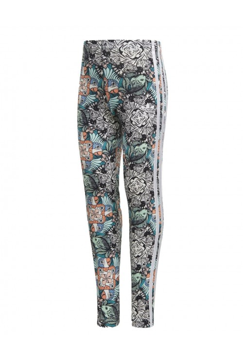 ADIDAS Zoo Leggings