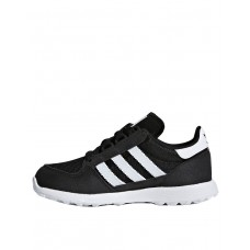 ADIDAS Forest Grove Black K
