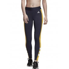 ADIDAS Sport Id Leggings Navy