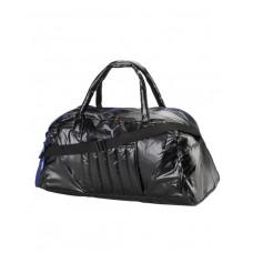 PUMA Fit AT Sports Bag Black
