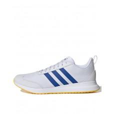 ADIDAS Tenis Run 60S White