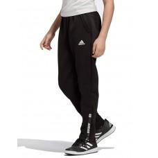 ADIDAS Climawarm Tapered Pants Black