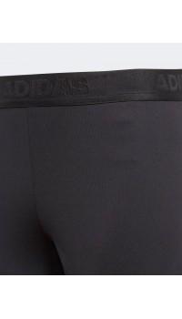 ADIDAS Yg Ask Spr Lt Leggings Black