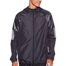 ADIDAS Sport 2 Street Wind Jacket Black