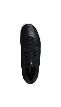 ADIDAS Throwstar Black