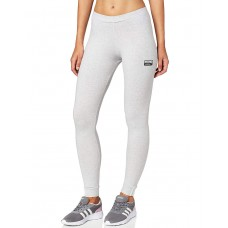 ADIDAS Vocal Leggings Grey
