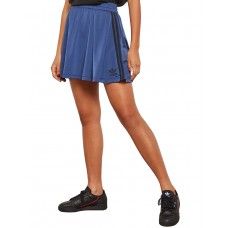 ADIDAS League Skirt Blue