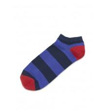 JACK i JONES Fast Socks Blue