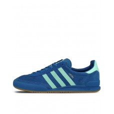 ADIDAS Jeans City Series Bern Blue