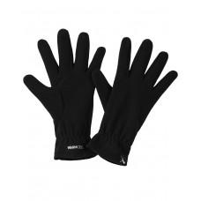 PUMA WarmCELL Fleece Gloves Black