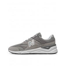 NEW BALANCE X91 Grey