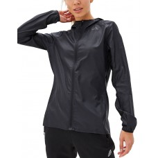 ADIDAS Own The Run Jacket Black