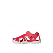 ADIDAS Captain Toey Red