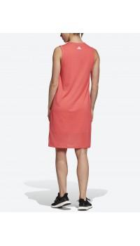 ADIDAS Performance Dress Pink