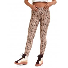 PUMA X Naturel Leggings Brown