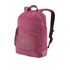 REEBOK Active Foundation Backpack